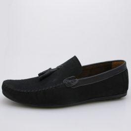 Siyah L6